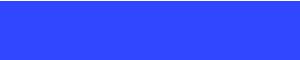 WEBzilla, diseño páginas web en Concepcion